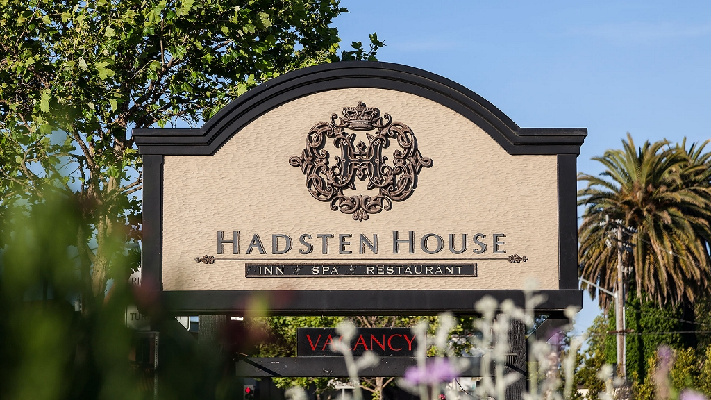 Hadsten House Pictures House And Home Design