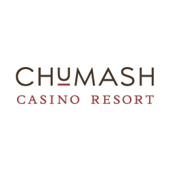 Chumash Casino Resort & Spa