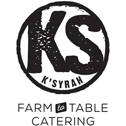 K' Syrah Catering & Events