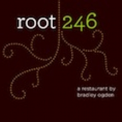 Root 246