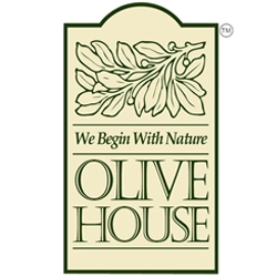 Olive House