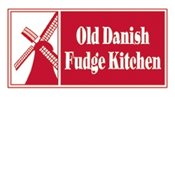 Old Danish Food Farm/Fudge Kitchen