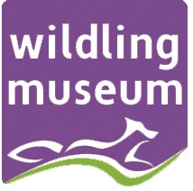 Wildling Museum of Art and Nature