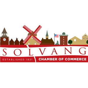 Chamber of Commerce - Solvang