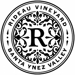 Rideau Vineyard