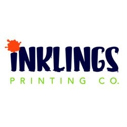 Inklings - Graphic Systems