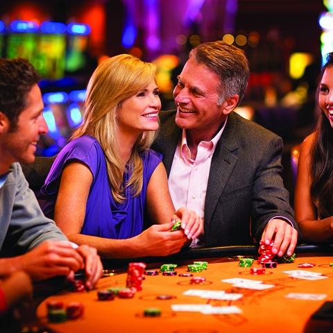 casino in solvang california