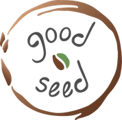 Good Seed Coffee Boutique