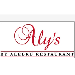 Aly's by Alebru Restaurant