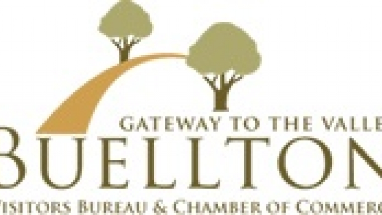 Chamber of Commerce - Buellton & Visitors Bureau