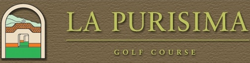 La Purisima Golf Course