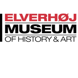 Elverhoj Museum of History & Art