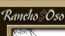 Rancho Oso Guest Ranch & Stables