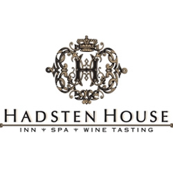 Hadsten House Inn