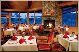 River Grill Restaurant Bar