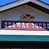 Segway Tours of Solvang