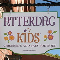Atterdag Kids- Children's & Baby Boutique
