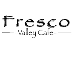 Fresco Valley Cafe