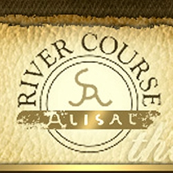 Alisal River Golf Course & Shop
