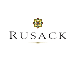 Rusack Vineyards