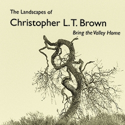 Fine Art Photography by Christopher L. T. Brown