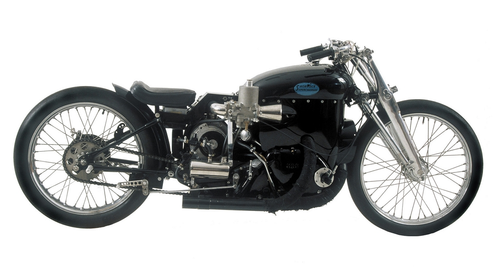 vintage motorcycle pictures  Solvang Vintage Motorcycle Museum