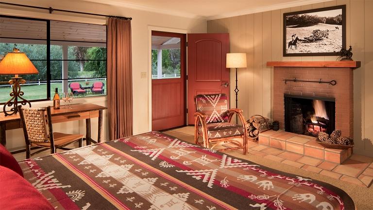 Solvang Ca Hotels Amp Lodging Santa Barbara County