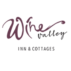 Wine Valley Inn & Cottages